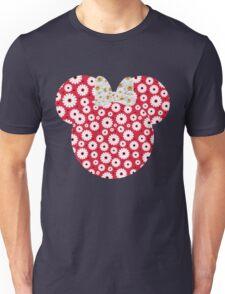 Minnie Daisies T-Shirt