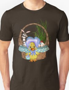 Easter Chicken  T-Shirt