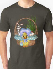 Easter Chicken  T-Shirt