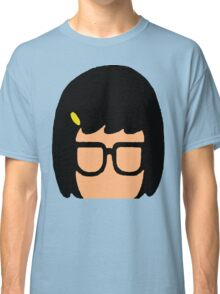 Time for Tina Classic T-Shirt