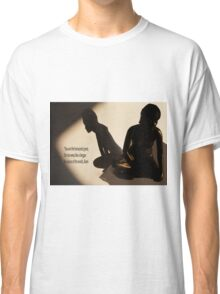 the guest Classic T-Shirt