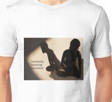 the guest Unisex T-Shirt