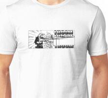 Big Gun! Unisex T-Shirt