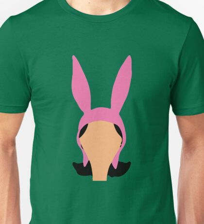 Geez Louise Unisex T-Shirt