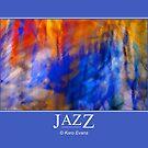 Jazz by karo