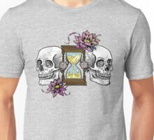 'Endless Love' Illustration Unisex T-Shirt