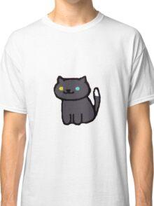 PEPPER | Neko Atsume Classic T-Shirt