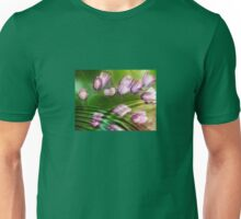 Remember the Spring Unisex T-Shirt