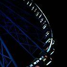 Big Wheel by KMorral