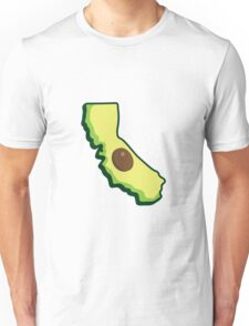 California Fresh Unisex T-Shirt