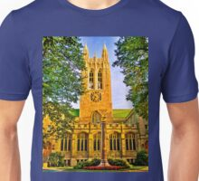 Study in Boston College T-Shirt