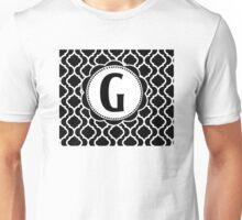 G Bootle Unisex T-Shirt