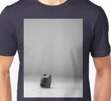 The Cowl Unisex T-Shirt