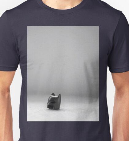 The Cowl Unisex T-Shirt