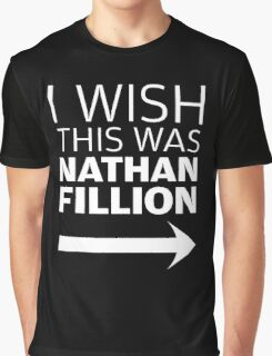 Everyones wish pt. 5 Graphic T-Shirt