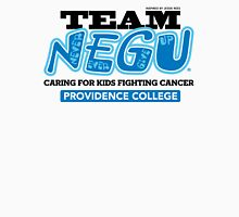 Team NEGU-Providence College Unisex T-Shirt