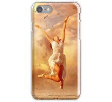 AMEN iPhone Case/Skin