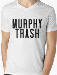 Murphy Trash T-Shirt