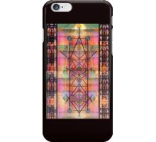 NEW TREE OF LIFE 555 iPhone Case/Skin