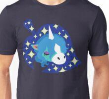 Julian - Animal Crossing Unisex T-Shirt