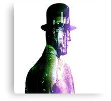 Detective Gittes Canvas Print