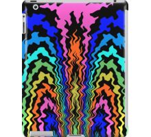Bewitching Flame iPad Case/Skin