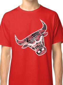 Camoubull Classic T-Shirt