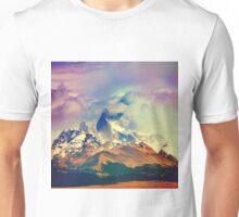 Creator. Unisex T-Shirt