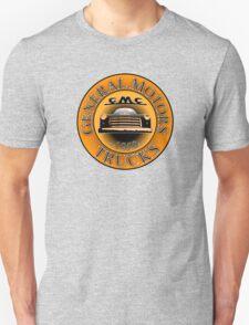 Vintage GMC Logo T-Shirt