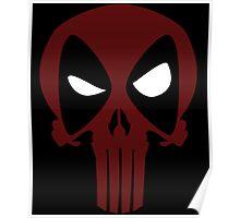 DeadPunisher 2 Poster