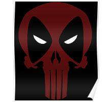 DeadPunisher 3 Poster