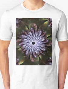 FS DA In Bloom© Unisex T-Shirt