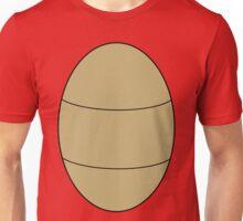 Zyra's Tee Unisex T-Shirt