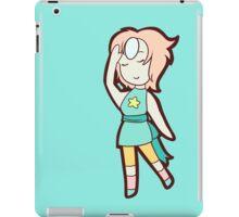 Chibi Pearl iPad Case/Skin