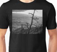 Stark Tree Unisex T-Shirt