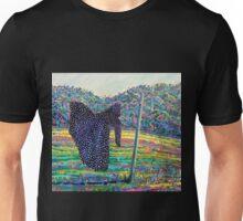 Solo dancer Unisex T-Shirt