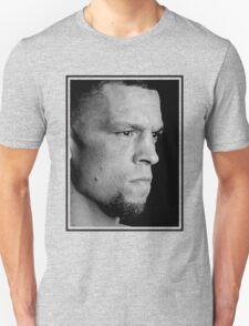 Diaz Shirt T-Shirt