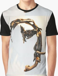 Dumbo's Adrift Graphic T-Shirt