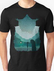 Spirited Journey T-Shirt