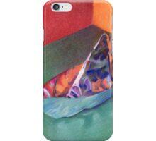 Boat 2 iPhone Case/Skin