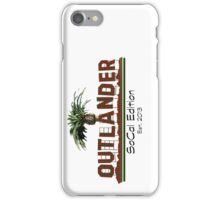 Official SoCal Edition cases and covers iPhone Case/Skin