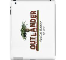 Official SoCal Edition cases and covers iPad Case/Skin