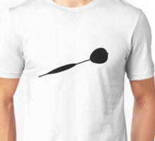 Dart Unisex T-Shirt