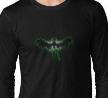 Rectify Long Sleeve T-Shirt