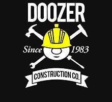 Doozer Construction Co Hoodie