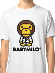 Baby Milo a Bathing Ape Classic T-Shirt
