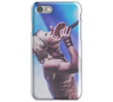 What a Beauty iPhone Case/Skin