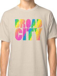 BROADCITY Classic T-Shirt