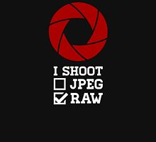I Shoot? - Photography Classic T-Shirt