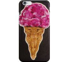 All Together now  iPhone Case/Skin